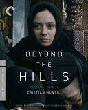 Beyond The Hills Beyond The Hills Blu Ray Criterion