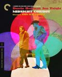 Midnight Cowboy Hoffman Voight Miles Blu Ray Criterion