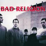 Bad Religion Stranger Than Fiction Remastered