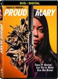 Proud Mary Henson Brown Winston DVD R