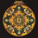 David Axelrod Song Of Innocence