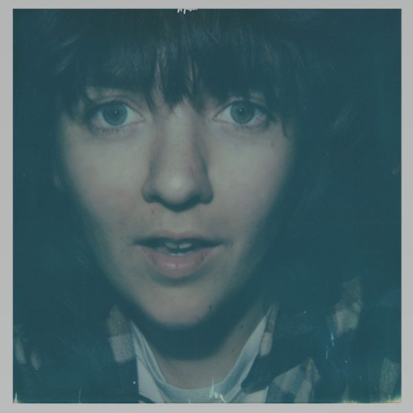 Courtney Barnett City Looks Pretty & Sunday Roast