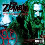 Rob Zombie The Sinister Urge Lp