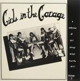 Girls In The Garage Volume 3 Lp