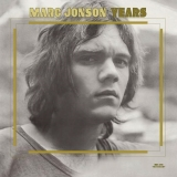 Marc Jonson Years Lp 7""