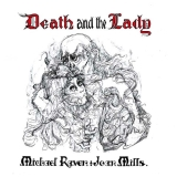Michael Raven & Joan Mills Death & The Lady