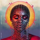 Janelle Monae Dirty Computer Explicit Version