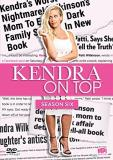 Kendra On Top Season 6 DVD