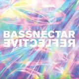 Bassnectar Reflective (part 1 & 2) 2 Lp