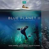 Blue Planet Ii Soundtrack 2lp
