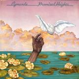 Cymande Promised Heights Lp