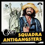 Goblin Squadra Antigangster Lp
