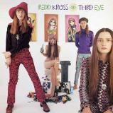 Redd Kross Third Eye (indie Excclusive. Green Vinyl)