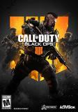 Pc Call Of Duty Black Ops 4