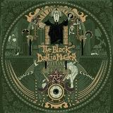 Black Dahlia Murder Ritual (gold Vinyl) Gold Vinyl Ltd To 1000