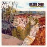 Brent Cobb Providence Canyon Vinyl W Digital Download