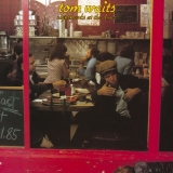 Tom Waits Nighthawks At The Diner (180g Red Vinyl) 180 Gram Red Vinyl Remastered 2lp