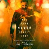 You Were Never Really Here Soundtrack Jonny Greenwood