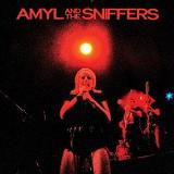 Amyl & The Sniffers Big Attraction & Giddy Up
