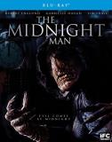 The Midnight Man Haugh Gabriel Blu Ray Nr
