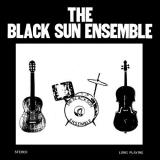 Black Sun Ensemble Black Sun Ensemble Lp