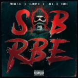 Sob X Rbe Gangin Explicit Version