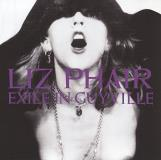 Liz Phair Exile In Guyville 25th Anniversary 2 Lp
