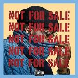 Smoke Dza Not For Sale