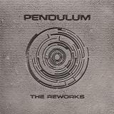 Pendulum The Reworks