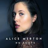Alice Merton No Roots Ep