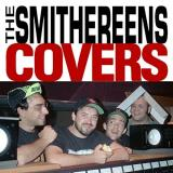 The Smithereens Covers