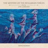 Mystery Of The Bulgarian Voice Boocheemish