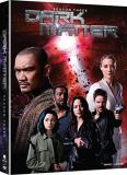 Dark Matter Season 3 DVD