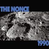 The Nonce 1990 2xlp