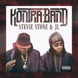 Stevie Stone & Jl Kontra Band