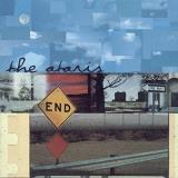 Ataris End Is Forever Lp Amped Exclusive