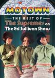 The Supremes The Best Of The Supremes On The Ed Sullivan Show