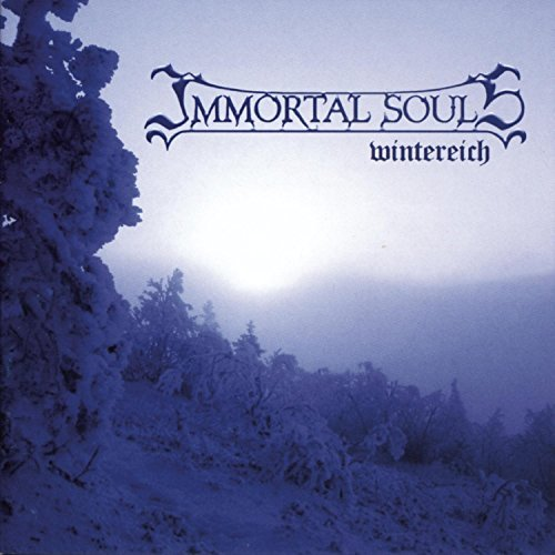 Immortal Souls Wintereich