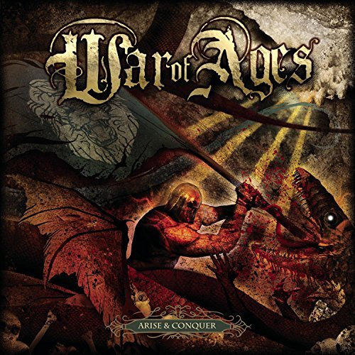 War Of Ages Arise & Conquer
