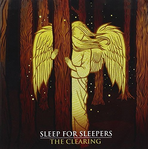 Sleep For Sleepers Clearing