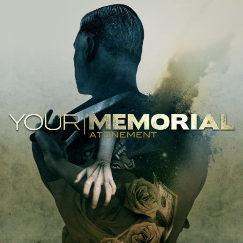 Your Memorial Atonement
