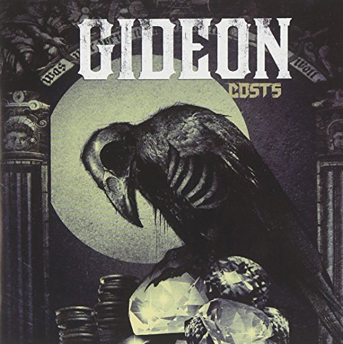 Gideon Costs