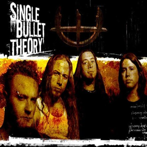 Single Bullet Theory Route 666