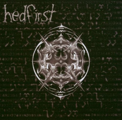 Hedfirst Hedfirst