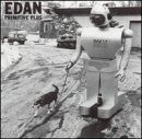 Edan Primitive Plus