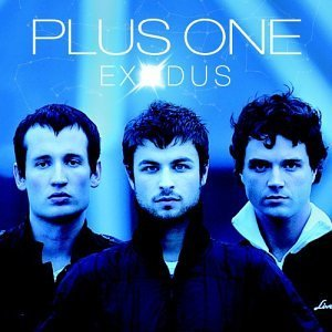 Plus One Exodus