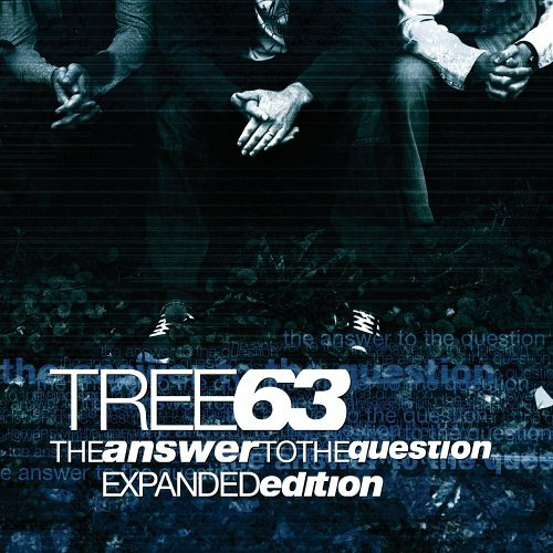 Tree63 Answer To The Question Expanded Ed.