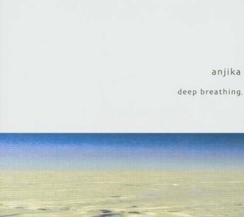 Anjica Deep Breathing