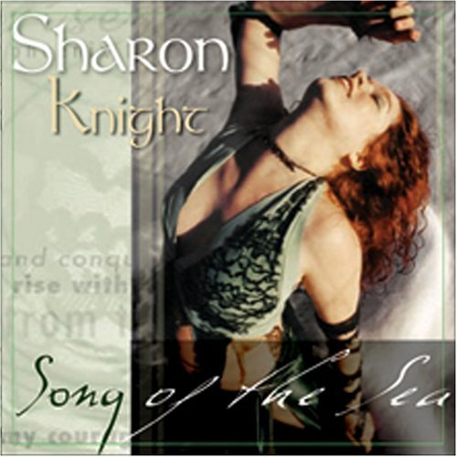 Knight Sharon Song Of The Sea