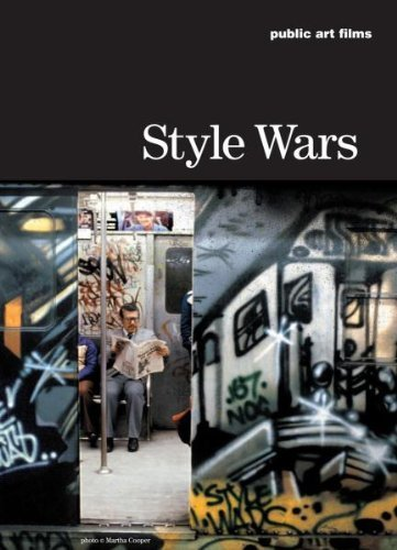 Style Wars Style Wars Nr